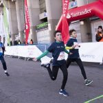 running-fundacion-real-madrid-III CARRERA-madrid (187)