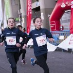 running-fundacion-real-madrid-III CARRERA-madrid (188)