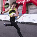 running-fundacion-real-madrid-III CARRERA-madrid (189)