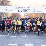 running-fundacion-real-madrid-III CARRERA-madrid (19)