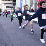running-fundacion-real-madrid-III CARRERA-madrid (190)