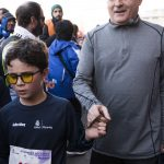 running-fundacion-real-madrid-III CARRERA-madrid (191)