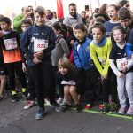 running-fundacion-real-madrid-III CARRERA-madrid (192)