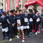 running-fundacion-real-madrid-III CARRERA-madrid (193)