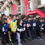 running-fundacion-real-madrid-III CARRERA-madrid (194)