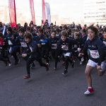 running-fundacion-real-madrid-III CARRERA-madrid (196)