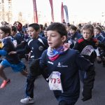 running-fundacion-real-madrid-III CARRERA-madrid (197)