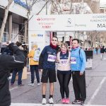 running-fundacion-real-madrid-III CARRERA-madrid (2)