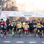 running-fundacion-real-madrid-III CARRERA-madrid (20)