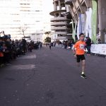 running-fundacion-real-madrid-III CARRERA-madrid (200)