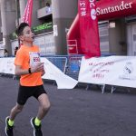 running-fundacion-real-madrid-III CARRERA-madrid (201)