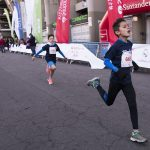 running-fundacion-real-madrid-III CARRERA-madrid (202)