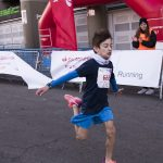running-fundacion-real-madrid-III CARRERA-madrid (203)