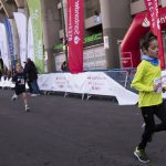 running-fundacion-real-madrid-III CARRERA-madrid (204)