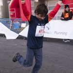 running-fundacion-real-madrid-III CARRERA-madrid (205)