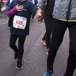 running-fundacion-real-madrid-III CARRERA-madrid (206)