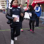 running-fundacion-real-madrid-III CARRERA-madrid (207)