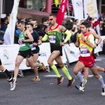 running-fundacion-real-madrid-III CARRERA-madrid (21)