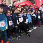 running-fundacion-real-madrid-III CARRERA-madrid (210)