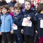running-fundacion-real-madrid-III CARRERA-madrid (211)