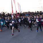 running-fundacion-real-madrid-III CARRERA-madrid (212)