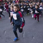 running-fundacion-real-madrid-III CARRERA-madrid (213)