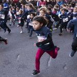 running-fundacion-real-madrid-III CARRERA-madrid (214)