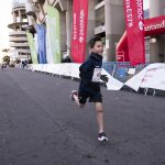 running-fundacion-real-madrid-III CARRERA-madrid (215)