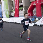 running-fundacion-real-madrid-III CARRERA-madrid (216)
