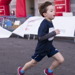 running-fundacion-real-madrid-III CARRERA-madrid (217)
