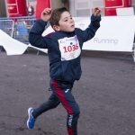 running-fundacion-real-madrid-III CARRERA-madrid (218)