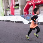 running-fundacion-real-madrid-III CARRERA-madrid (219)