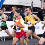 running-fundacion-real-madrid-III CARRERA-madrid (22)