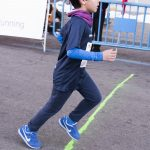 running-fundacion-real-madrid-III CARRERA-madrid (220)