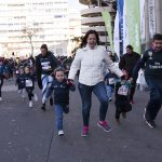 running-fundacion-real-madrid-III CARRERA-madrid (221)