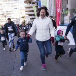 running-fundacion-real-madrid-III CARRERA-madrid (222)
