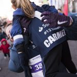 running-fundacion-real-madrid-III CARRERA-madrid (223)