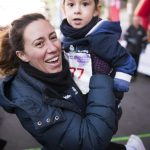 running-fundacion-real-madrid-III CARRERA-madrid (225)