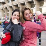 running-fundacion-real-madrid-III CARRERA-madrid (228)