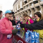 running-fundacion-real-madrid-III CARRERA-madrid (230)