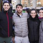 running-fundacion-real-madrid-III CARRERA-madrid (232)