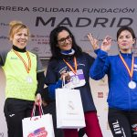 running-fundacion-real-madrid-III CARRERA-madrid (234)