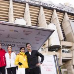running-fundacion-real-madrid-III CARRERA-madrid (236)