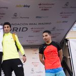 running-fundacion-real-madrid-III CARRERA-madrid (238)