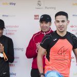running-fundacion-real-madrid-III CARRERA-madrid (247)