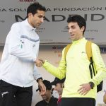 running-fundacion-real-madrid-III CARRERA-madrid (249)