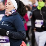 running-fundacion-real-madrid-III CARRERA-madrid (25)