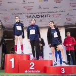 running-fundacion-real-madrid-III CARRERA-madrid (250)