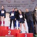 running-fundacion-real-madrid-III CARRERA-madrid (251)