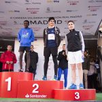 running-fundacion-real-madrid-III CARRERA-madrid (252)